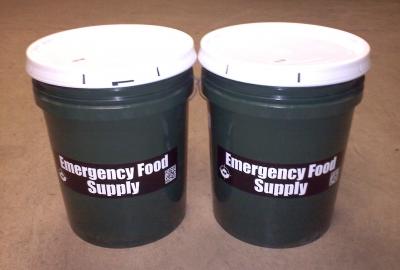 Konsumsi 8 Makanan Darurat ini Saat Terjadi Bencana