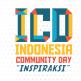 Sambut ICD 2017 di Jogja, Pestanya Komunitas Se-Indonesia!