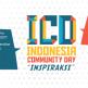 Segera Daftarkan Diri di Indonesia Community Day 2017, Yuk Saling Menginspirasi!