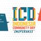Daftarkan Komunitas Kamu untuk Berpartisipasi di ICD 2017