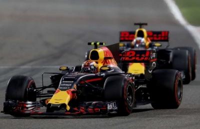 Lebih Bising, Lebih Murah, Regulasi Baru F1 Berpotensi Makan Korban