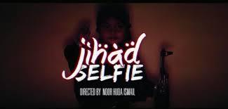 [JihadSelfie] Masih Ada Harapan! Peran Keluarga Belum Tergantikan oleh Media Sosial