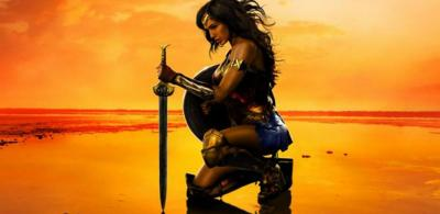 Wonder Woman, Feminisme, Rasisme dan Lie Detector