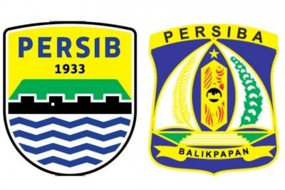Menunggu Nasib Djanur di Stadion GBLA Bandung Malam Ini