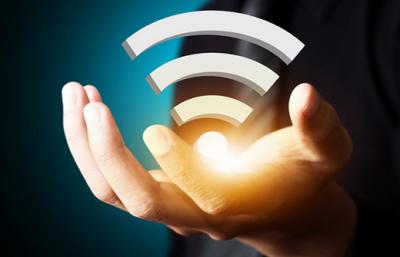Trik Cara Membobol WiFi Lewat iPhone ( iOS )