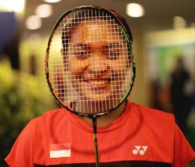 Kemenangan Bersejarah Remaja Wonogiri di Perhelatan Indonesia Open