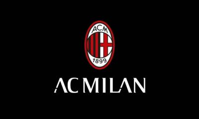 Make AC Milan Great Again !