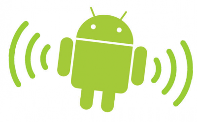 Aplikasi TV Offline Android Terbaik dengan Channel Lengkap