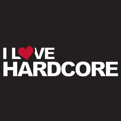 HARDCORE bukan sekedar genre musik