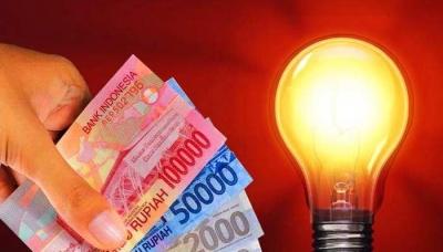 Pencabutan Subsidi Listrik Bisa Meningkatkan Jumlah Penduduk Miskin