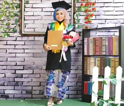 Waspadalah Perguruan Tinggi Indonesia Bisa Bangkrut Seperti 7-Eleven