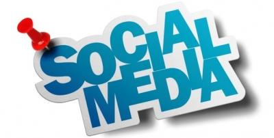 Mencari Apa di Media Sosial ?