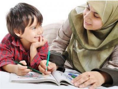Mendidik Ibu, Mendidik Satu Generasi