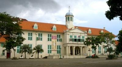 Tak Perlu Dewan Museum, Cukup Banyak Organisasi yang Bantu Museum di Jakarta