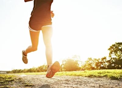 Perhatikan Waktu yang Tepat untuk Berolahraga Ini!