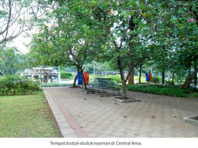 Wisata Hewan Enak di Jakarta yang Banyak Dilupakan