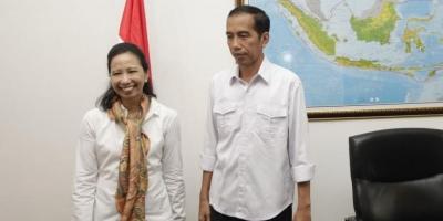 Usai Setya Novanto, Giliran Menteri BUMN Dibidik