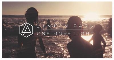 Rasa Pop di Album Terbaru Linkin Park