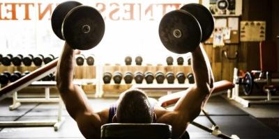 Soal Nge-gym dan Cara Memahami Komposisi Tubuhmu