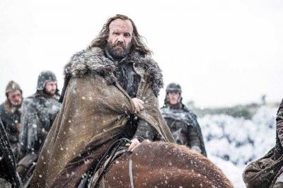 Game of Thrones S7E1: Ancaman Pasukan Orang Mati Semakin Nyata