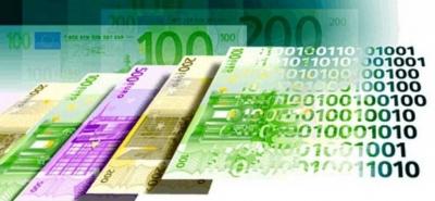 Mengenal Lebih Jauh tentang Transaksi Non-tunai di Dunia