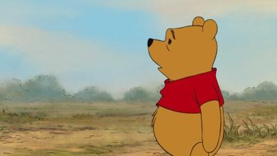 Di Indonesia Telegram Diblokir, di Tiongkok Winnie The Pooh yang Diblokir!