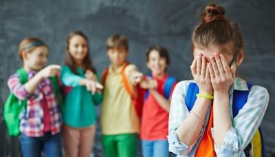 Pikir Panjang Sebelum Membagikan Video Bullying Anak Sekolah