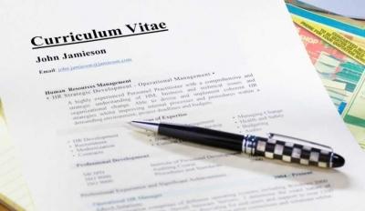 Bagaimana Cara Membuat CV untuk Pemula yang Baru Lulus