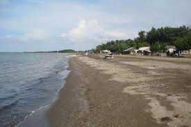 Tanjung Pakis Postensi Wisata yang Menggoda