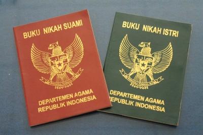 Perkawinan Beda Agama di Indonesia, Bolehkah?