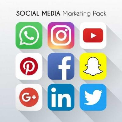 Sosial Media Sebagai Panutan?