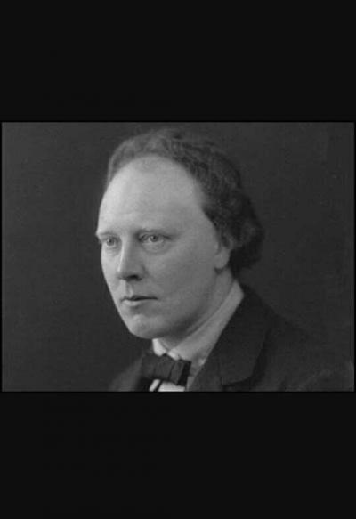 Filsafat Musik Pandangan Clive Bell