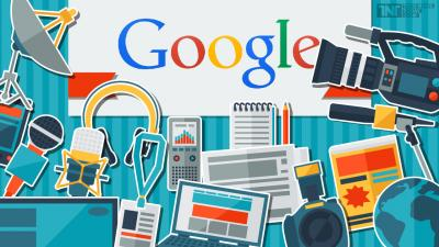 Google News Feed, Fitur Baru dari Google