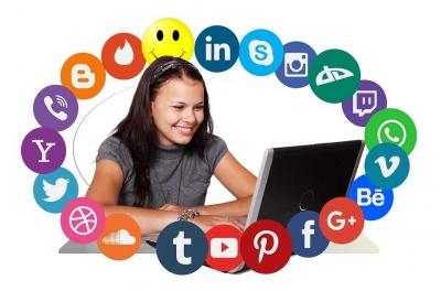 Pentingnya Konten Berkualitas dalam Media Sosial bagi Ketahanan Keluarga