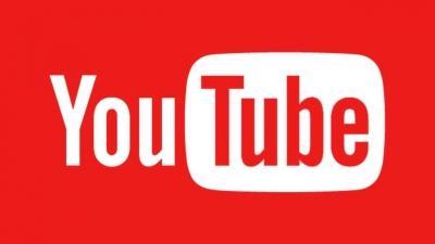 Metode Baru Youtube Demi Berantas Terorisme!