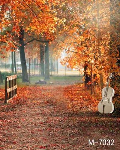 Minggu Pagi di Sebuah Taman