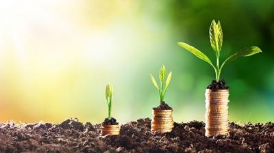 Antara Optimisme, Kesehatan Finansial, dan Mulut Nyinyir