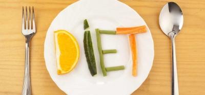 Diet adalah Cara Mencintai Diri Sendiri