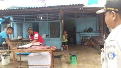 Upaya SMI, Susinisasi dan Hitung Ecek dari Taka Bonerate
