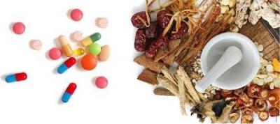 Kombinasi Herba dan Obat Kimia Menguntungkan atau Merugikan?