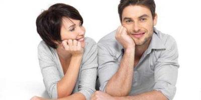 Perlakuan Kesehatan Terhadap Pria dan Wanita