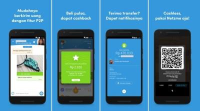 Dear Online Sellers dan Agen Pulsa, Yuk Kenalan Sama Aplikasi Ini!