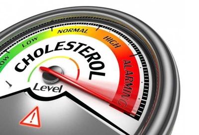 Pentingnya Mencegah Kolesterol Tinggi