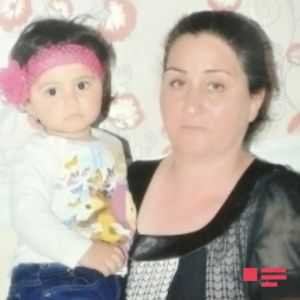Aktivis RI Mengecam Tindakan Brutal Armenia Terhadap Warga Sipil Azerbaijan
