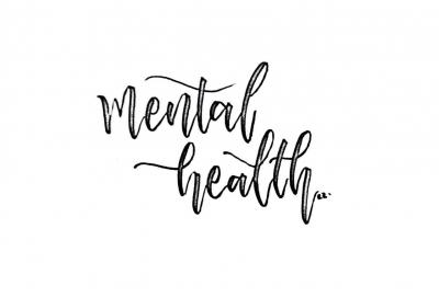 Bunuh Diri dan Kesehatan Mental Indonesia