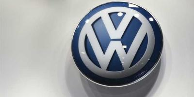 Luar Biasa! Volkswagen Bisa Melebihi Toyota Sebagai Produsen Mobil Terlaris