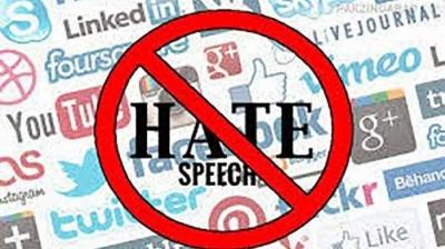 Merdeka Tanpa Kebencian