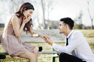 Loe Musti Aman Finansial Sebelum Menikah, Serius?