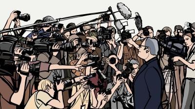 Berkaca dari Kasus Marliem: Publikasi Media dapat Membahayakan Nyawa Saksi