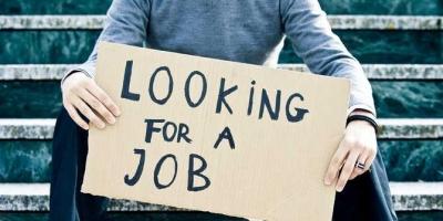 Beberapa Aplikasi Ini Memudahkan Anda dalam Mencari Pekerjaan